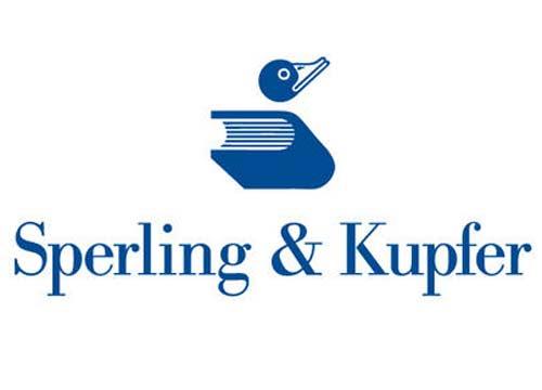 Il mio blog su Sperling