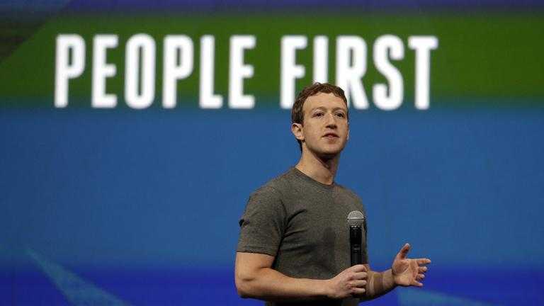 manifesto zuckerberg