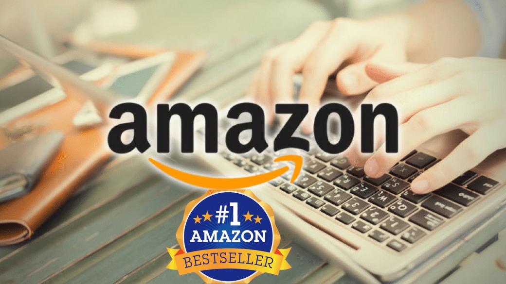 [Videocorso] Come scrivere un libro in 30 giorni e farlo diventare bestseller su Amazon