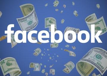 guadagnare con i gruppi facebook