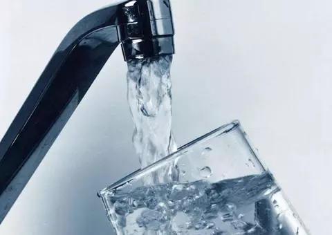 Acqua di rubinetto…  Siamo sicuri?