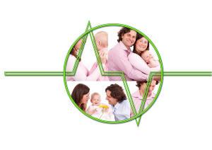 Difendere la salute oggi con la terapia fisica