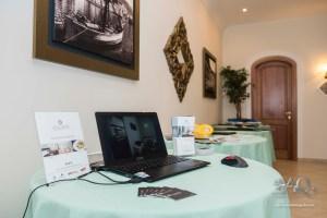 Consorzio Turistico Amalfi di Qualità - assemblea annuale 2018