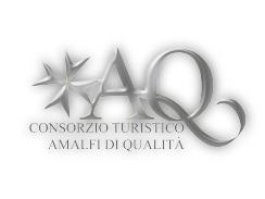 Consorzio Turistico Amalfi di Qualità