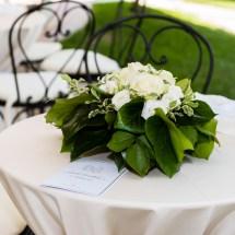 Fotografo per wedding location Salerno - Tenuta dei Normanni