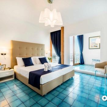 Hotel protographer - Hotel Sole Splendid - Amalfi Coast