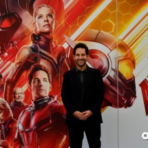 Paul Rudd - Evangeline Lilly-2424