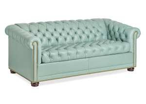 Sleeper Sofas