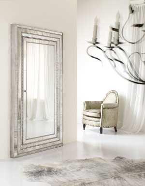 Jewelry Mirrors
