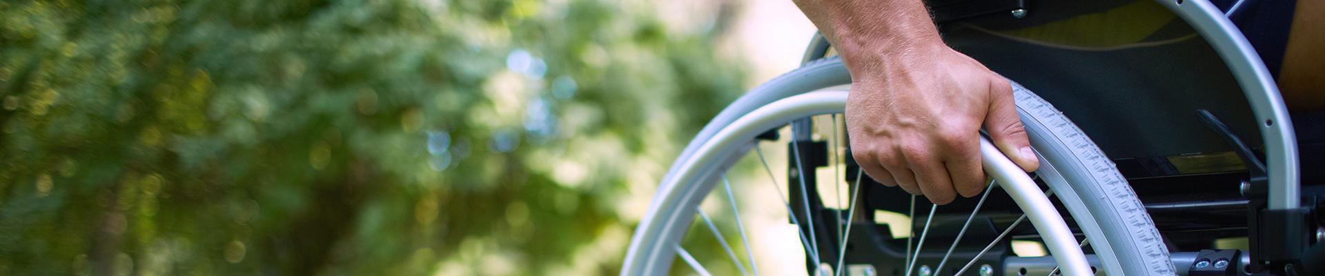 marcqenbaroeulorg  Handicap