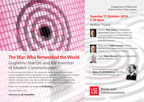 lse_poster-1