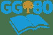 gg_logo-sm