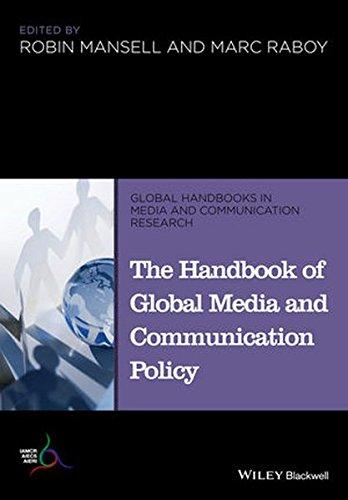 handbookofglobalmedia