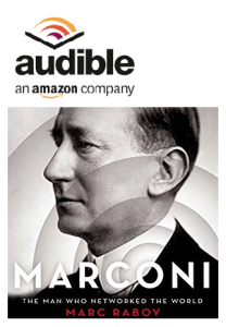 marconi_audible