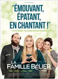 La-famille-belier