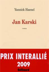 Jan-Karski
