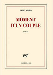 Moment-d-un-couple