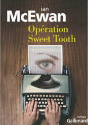 Operation-sweet-tooth