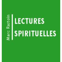 Lectures spirituelles