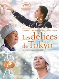 Les-delices-de-tokyo