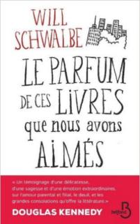 Le-parfum-des-livres-que-nous-avons-aimes