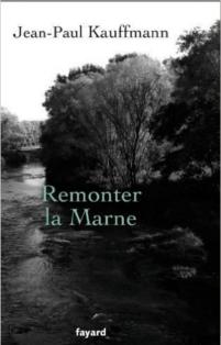 Remonter-la-Marne