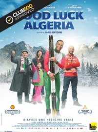 Good-luck-Algeria