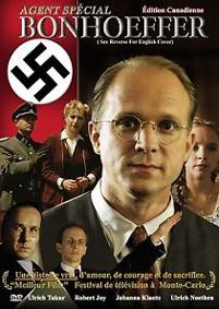 Agent-special-Bonhoeffer