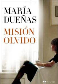 Mision-Olvido