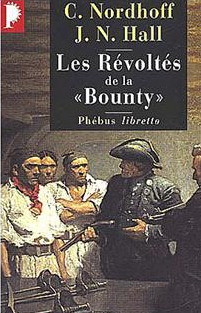 Trilogie-Bounty