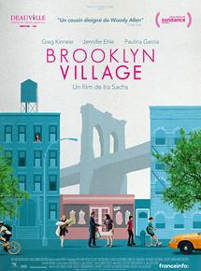 brooklyn-village