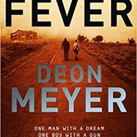 Fever de Deon Meyer