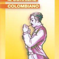 Il corriere colombiano di Massimo Carlotto