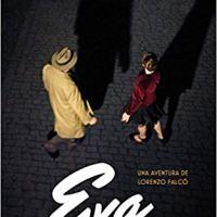 Eva de Arturo Perez-Reverte