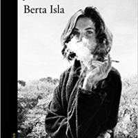 Berta Isla de Javier Marias