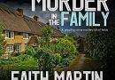 Murder in the Family de Faith Martin