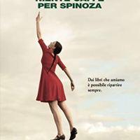 Niente Caffè per Spinoza de Alice Cappagli