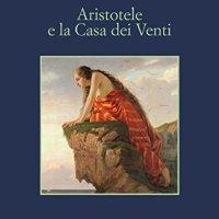 Aristotele e la casa dei venti de Margaret Doody