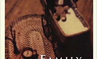 Family Pictures de Sue Miller