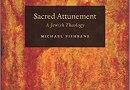 Sacred Attunement de Michael Fishbane