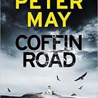 Coffin Road de Peter May