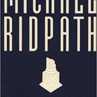 Free to Trade de Michael Ridpath