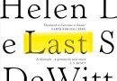 The Last Samurai de Helen de Witt