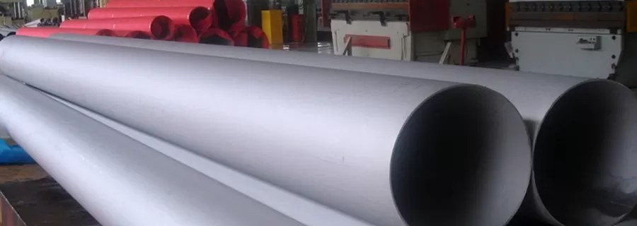 ASTM A335 Grade P1 Alloy Steel Pipes, Seamless P1 Alloy