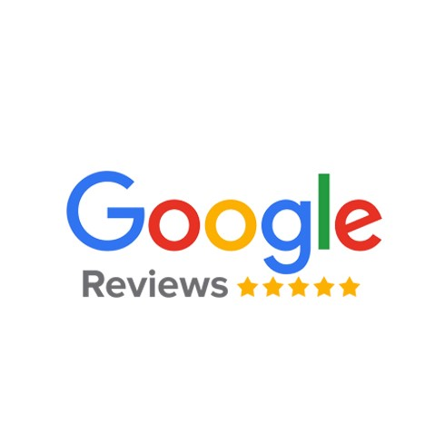 For high quality handmade wooden kitchen wall cabinets, shelves and kitchen island trolleys, see our 5 star Google reviews at Marc Wood Joinery in Somerset UK.