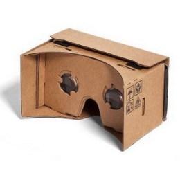 google_cardboard_300