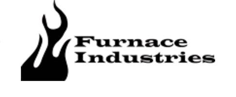 MARC Technologies » Fusion Furnaces