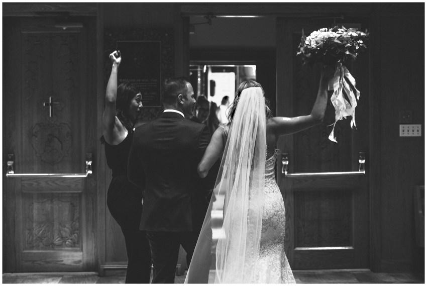Marcucci Photography,Muskoka Wedding Photographer,Niagara Wedding Photographer,Toronto Documentary Wedding Photographer,Toronto Engagement Photographer,Toronto Wedding Photographer,