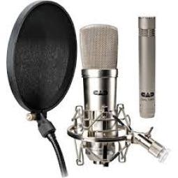 Vocals 2