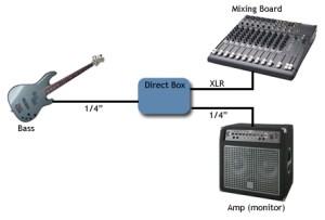 diagram_001